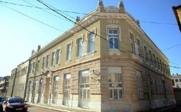 Mostar: Sudsko povjerenje