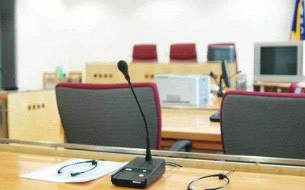 Slobodna Evropa: Mala očekivanja od Protokola o suđenjima za zločine