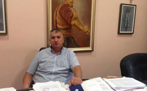 Advokat Kapo o saznanjima o mogućoj likvidaciji