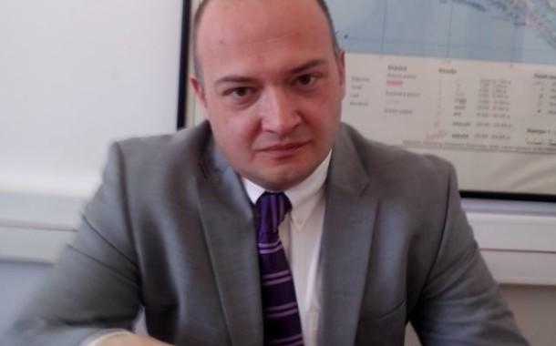 """Intervju – Arben Murtezić: """"Težimo strožijim sankcijama"""""""