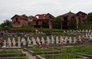 Podignuta optužnica za zločine u Bratuncu