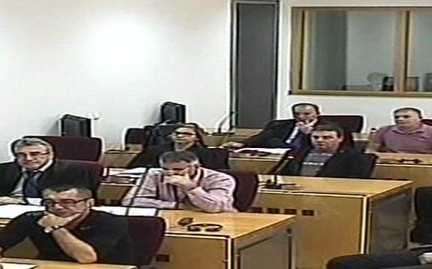 Nova optužnica protiv Marijana Brnjića za silovanje