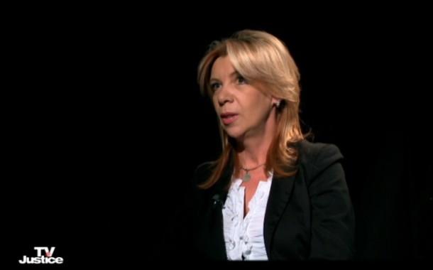 Dalida Burzić: Aktiviran predmet o ubistvu Hakije Turajlića