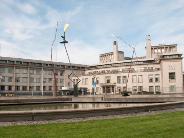 How Ex-Yugoslav States Funded War Crimes Defendants