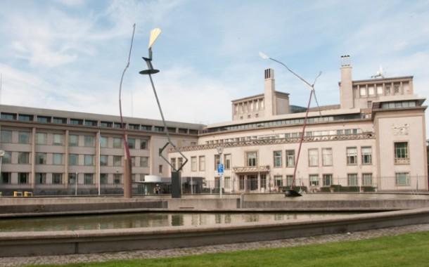 Haag finansira odbranu većine optuženih