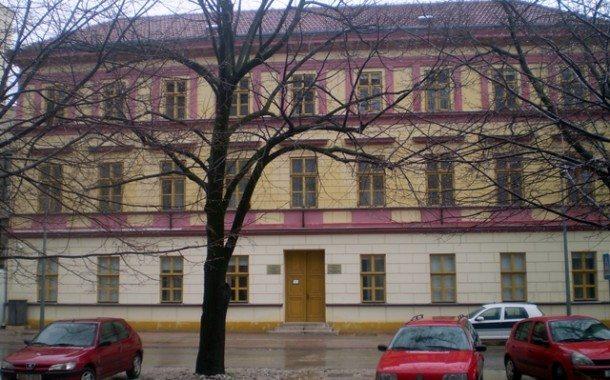 Predmet Tahirovića prebačen u Mostar