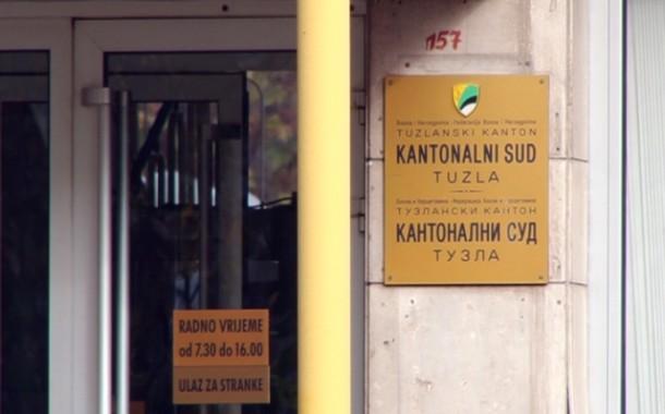 Oslobađanje civila iz pritvora u Kozlovcu