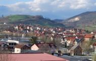 Custody of Vinko Kondic Terminated