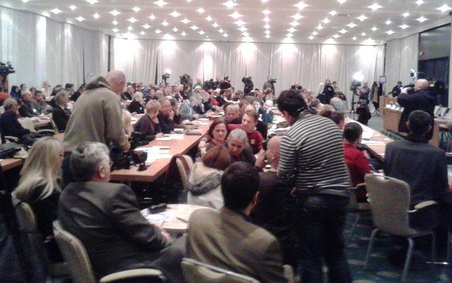 Konferecija20MKSJ
