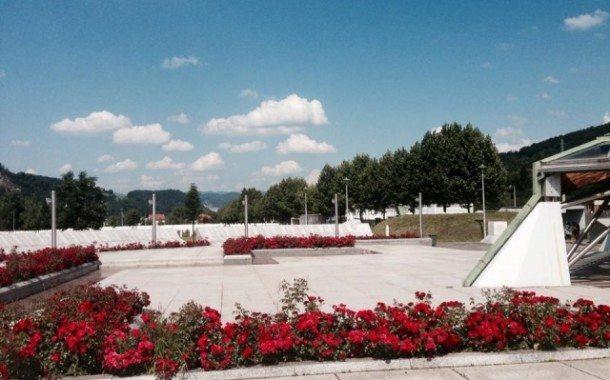 Srebrenički genocid dokazan zbog hrabrosti žrtava