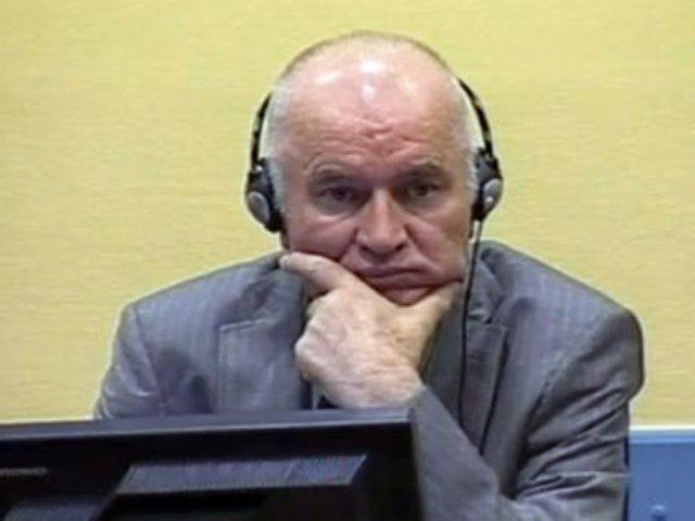 Ratko.Mladic