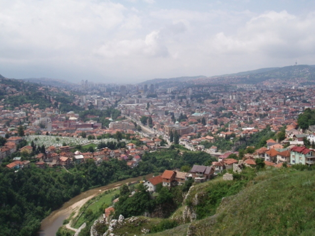 Radovan Malinović se izjasnio da nije kriv