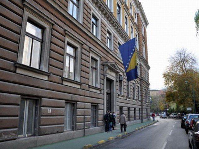 Suđenje Gojkoviću zatvoreno za javnost