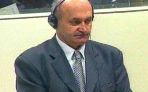 Savo Todović pušten na uslovnu slobodu