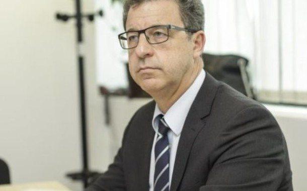 Brammertz ponovno uslovio Tužilaštvo BiH