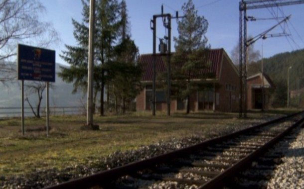 Witnesses Describe Disappearance of Loved Ones from Strpci Train Station