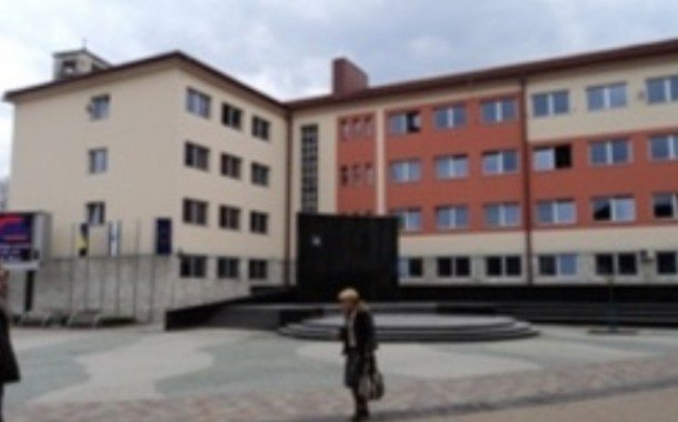 Potvrđena desetogodišnja kazna Bilbiji