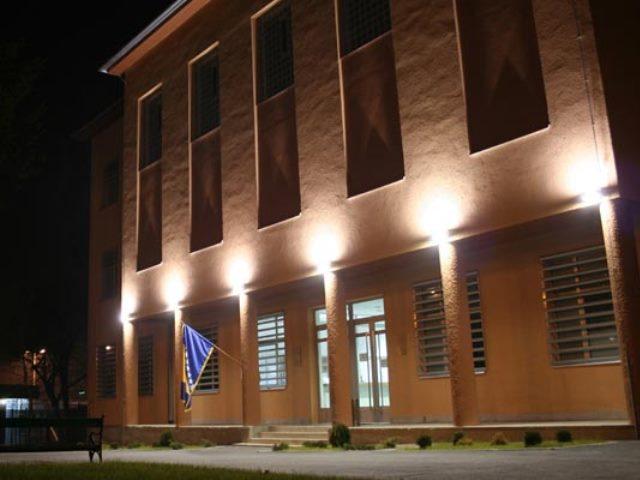 Potvrđena optužnica za zločine u Milićima
