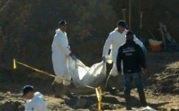 Iz prijedorskih grobnica ekshumirane 604 osobe