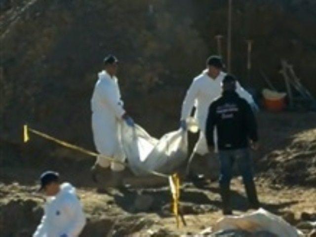 Iz Tomašice ekshumirani posmrtni ostaci 371 osobe