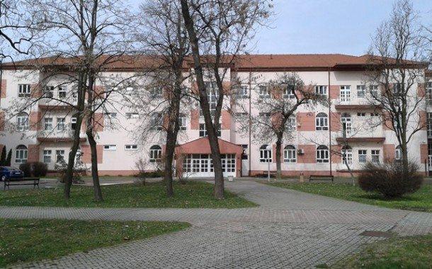 Suđenje Ahmetbašiću počinje 4. aprila