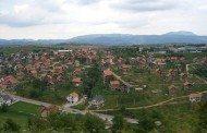 Bosnian Serb Ex-Soldier Indicted for Prisoner Abuse