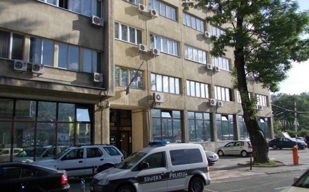 Tužilaštvo traži ukidanje presude Bejtiću