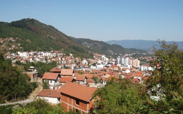 Witnesses Describe Attack on Bosniak Civilians in Zvornik