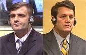 MKSJ/ICTY: Presuda Milanu i Sredoju Lukiću 20. jula