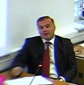 Mandić: Odbrana će pozvati za svjedoka Paddy Ashdowna