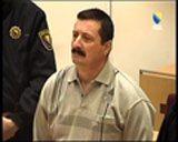 Radisavu Ljubincu 10 godina zatvora za zločine u Rogatici