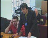 Početak suđenja Šefiku Aliću 11. maja