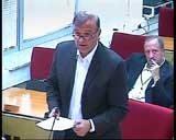 Mandic: Verdict Due on 18 July