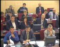 Kravica: Defence Witnesses Fail to Appear