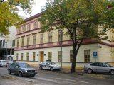 Safetu Bukviću suđenje u Mostaru
