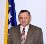 Milorad Barašin: Najteže i najkomplikovanije radno mjesto