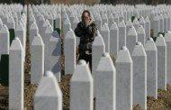 Srebrenica Survivors Await Next Genocide Verdict