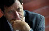 Dodik Threat To Arrest Bosnian War Criminals Condemned