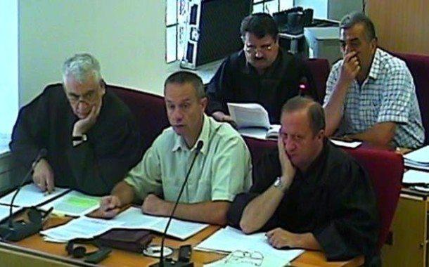 Savić i Mučibabić: Šezdeset dana torture