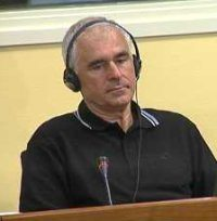 ICTY: Župljaninovo izjašnjenje o krivnji za 30 dana