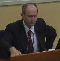 """ICTY: Tolimirovo """"ometajuće ponašanje"""""""