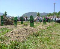 11. jula će biti održana dženaza u Potočarima