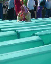 Dan sjećanja na Srebrenicu u Crnoj Gori i Hrvatskoj