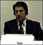 ICTY: Duško Tadić oslobođen