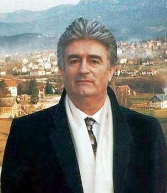 Karadžić: Stvaranje neizdržive situacije