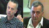 Savić i Mučibabić: Zavežljaj za bijeg