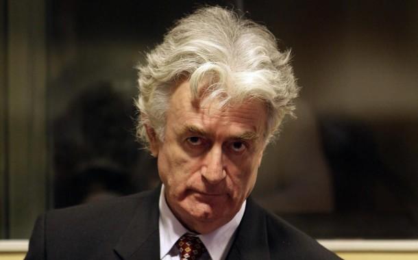 ICTY: Karadzic Has No Legal Immunity
