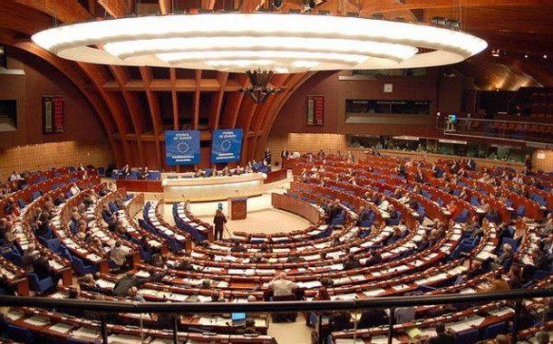 """Vijeće Evrope: """"Bosna treba imati jedinstveni krivični zakon"""""""