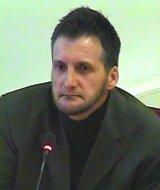 Karajić: Svirepi zločini u Krajini