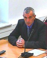Trbić: Paralele između Bosne i Iraka